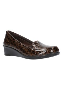 Velma Slip On by Easy Street,