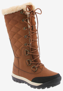 Isabella Boot,