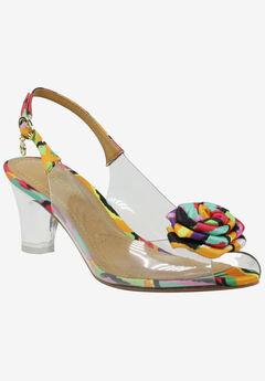 Dailona Sandals,