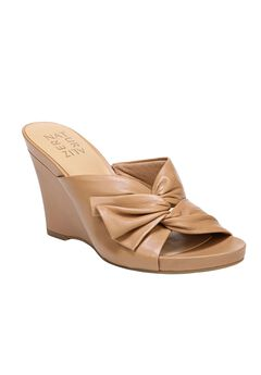 Breanna Wedges by Naturalizer®,