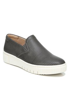 Tia Sneaker ,