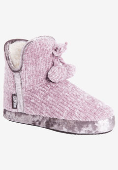 Pennley Slipper by Muk Luks®,