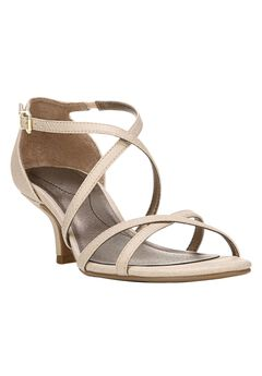 Flaunt Sandals by LifeStride®,