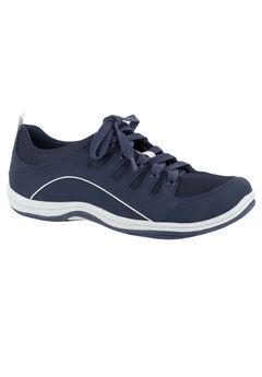 Ellen Sneakers by Easy Street®,