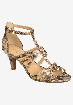 Passionfruit Sandal by Aerosoles®,