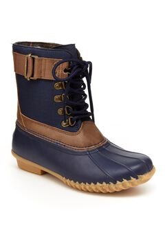 Cordera- Waterproof Booties ,