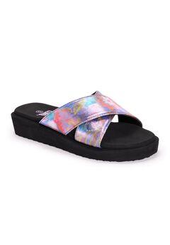 Mera Sandals by MUK LUKS®,