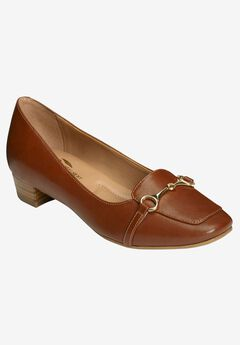 Way Back Flats by A2 by Aerosoles®,