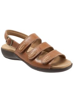 Tonya Sandals by Trotters®,