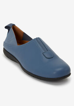 The Adria Flat by Comfortview®,