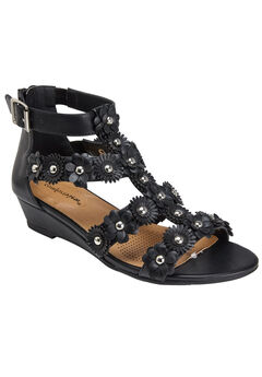 Alondra Sandals by Comfortview®,