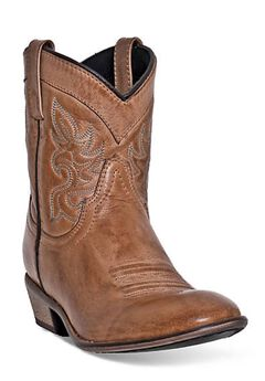 Willie Boots,