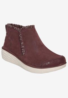 Namaste Sneakers by Ryka®,