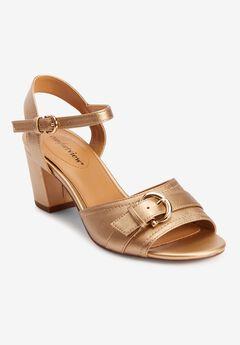 The Arielle Sandal ,