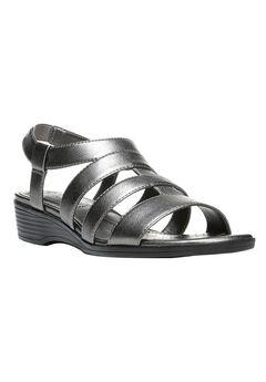 Myleene Sandals by LifeStride®,