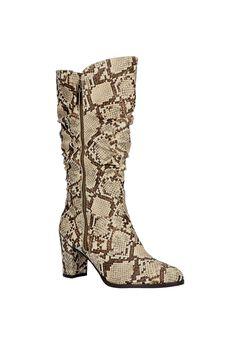 Mara Boot ,