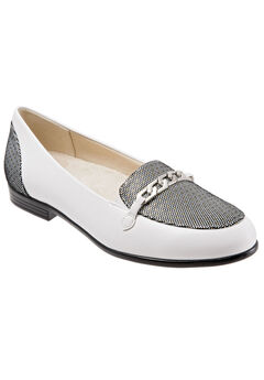 Anastasia Flats by Trotters®,