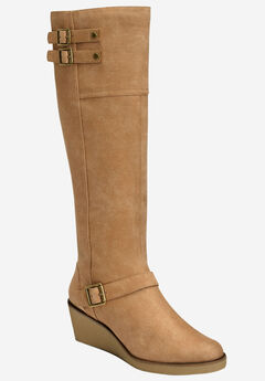 Robbins Egg Boot by A2 by Aerosoles®,