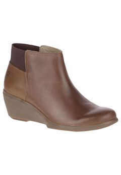 Francine Mariya Booties by Hush Puppies®,