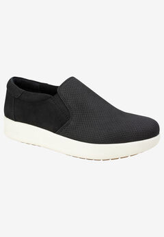 Brielle Sneaker by Cliffs by White Mountain,