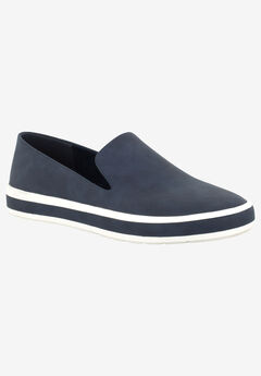 Spencer II Slip-On by Bella Vita®,