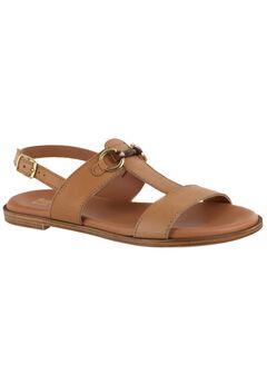 Min-Italy Sandal ,