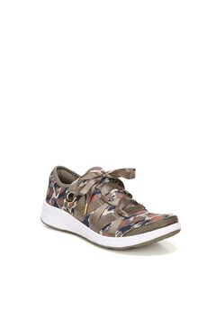 Inspire Sneaker by BZees®,