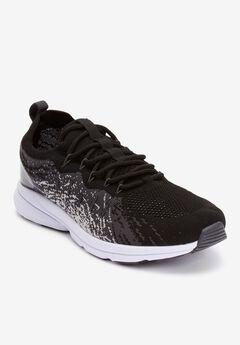 The Keegan Sneaker ,