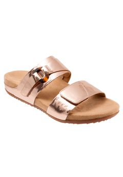 Barcelona Sandals by Softwalk,