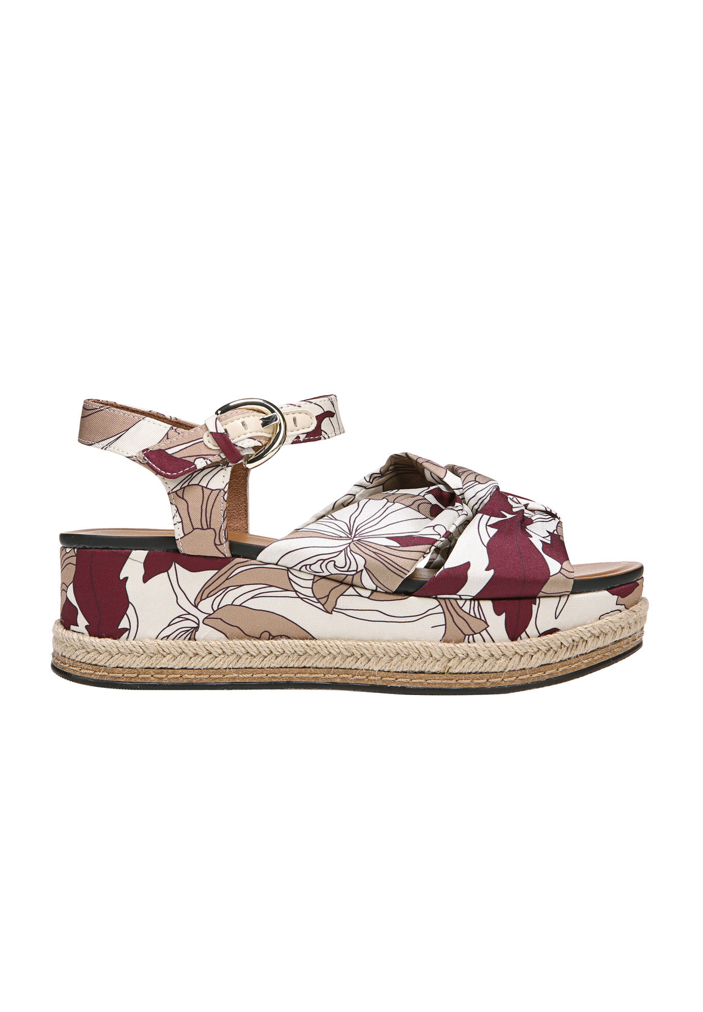 Berry Sandals by Naturalizer®   Woman