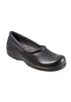 Adora Slip-on by SoftWalk®,
