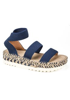 Kolton Sandal by White Mountain,