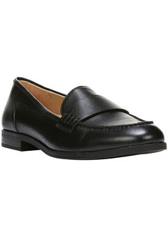 Veronica Loafers by Naturalizer®, BLACK, hi-res