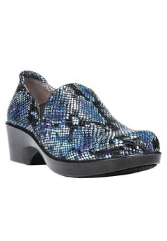 Freeda Dress Shoes by Naturalizer®,