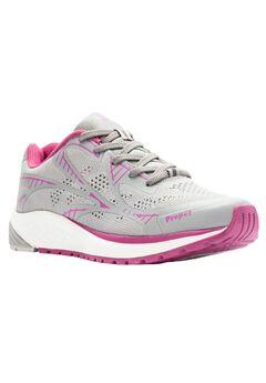 Propet One LT Sneaker by Propet®,