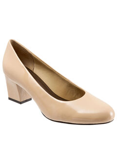 Candela Pump by Trotters®,