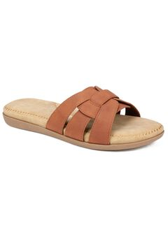 Fredie Sandal by Cliffs,