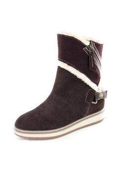 Teague Boot,