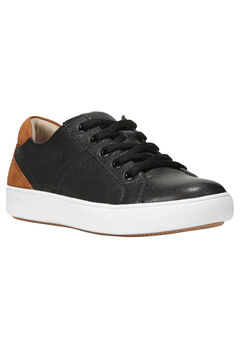 Morrison Sneakers by Naturalizer®,