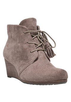 Dakota Booties by Dr. Scholl's®,