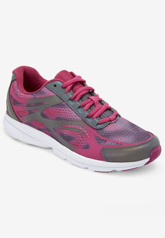 ae7905f712b Women s Wide Sneakers   Tennis Shoes