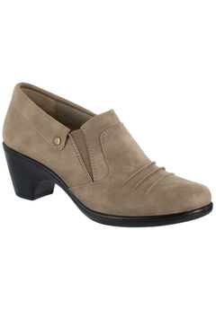 Bennett Booties by Easy Street®,