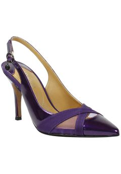 Benakin Pumps And Slings ,