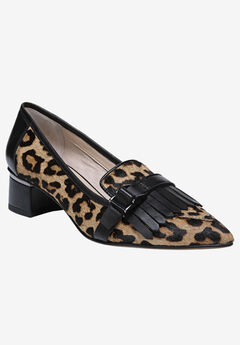 Grenoble 2 Pump by Franco Sarto,