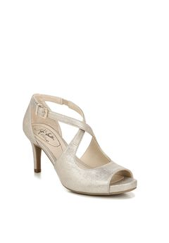 Maria Pumps by LifeStride,