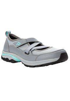 Poppy Hiking Sneakers by Prophet,