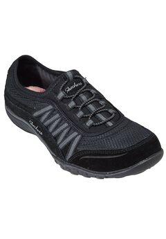 Point Taken Sneakers by Skechers®, BLACK MEDIUM, hi-res