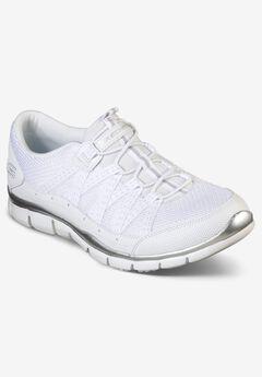 The Gratis Sneaker ,