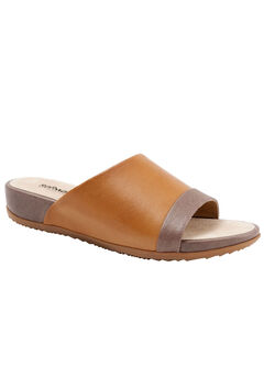 Del Mar Sandals by SoftWalk®,