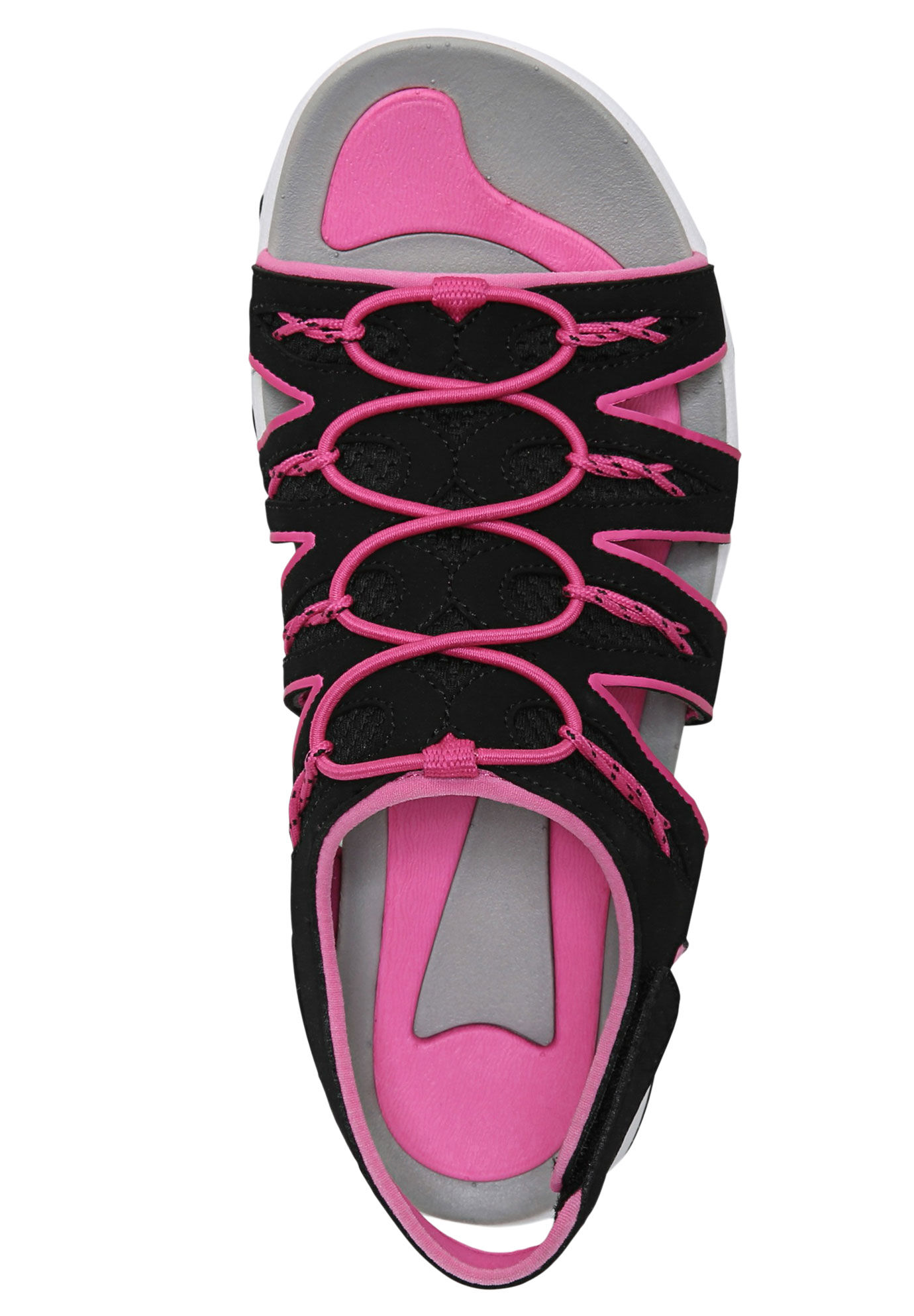 Glance Sandals by Ryka® | Woman Within